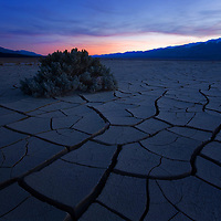 The Death Valley mud cracks are one of the coolest subjects to photograph. This year the mud cracks were very popular with photographers as everyone was trying to figure out where in Death Valley you could find these cracks. It took some research and collaboration and scouting but we found them! What do you think?