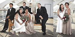 wedding photographer Galway Patrick Henaghan