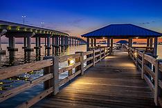 Gulf Coast Photos