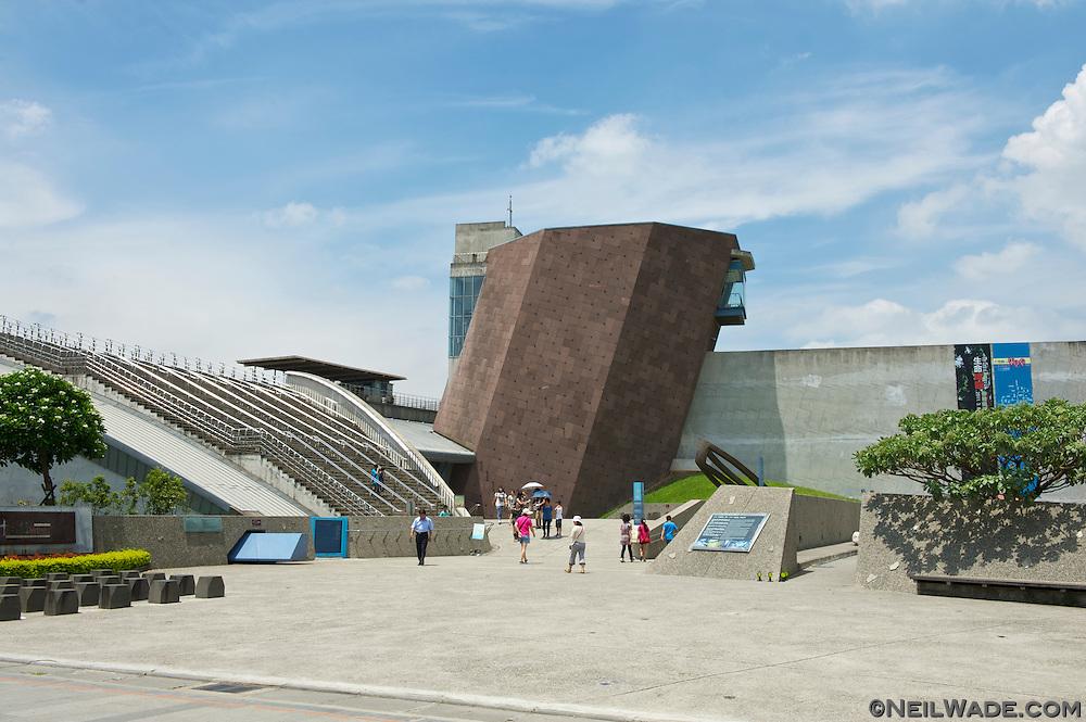 Shisanhang Archeology Museum ??????