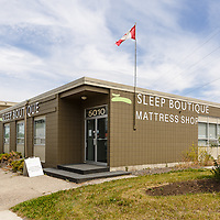 2015-06-23 - Sleep Boutique Commercial Photography
