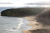 Australia-The Great Ocean Road