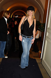 ADELA KING<br />