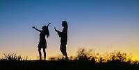 Mantras con Amor in Sedona - Arizona