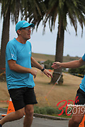 CORPORATE TEAM CHALLENGE<br /> <br /> Downer NZ Masters Games 2019<br /> 20190206<br /> WHANGANUI, NEW ZEALAND<br /> Photo ALANA	WARRINGTON CMGSPORT<br /> WWW.CMGSPORT.CO.NZ