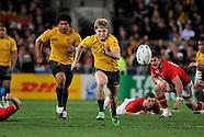 WALES-AUSTRALIA