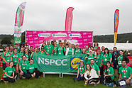 NSPCC | Bakewell
