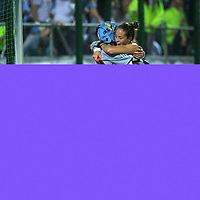 Semi Final Argentina vs Germany
