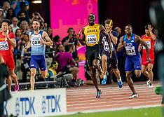 20170812 IAAF World Championships Athletics day 9, London