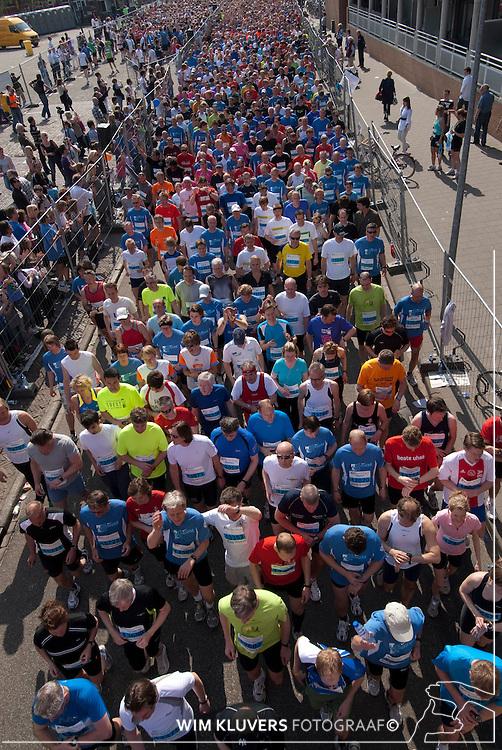 Hilversum WK20100418-544.NEF.Nike cityrun 2010