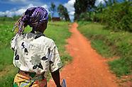 02. Rwanda Maternity - Community Health