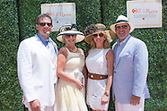 Banner Health Foundation Off To The Races