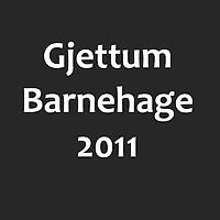 gjettum_2011