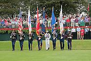 PGA 2012 Tour Championship