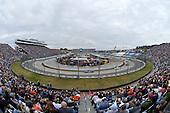 2015 NASCAR Martinsville II Sprint Cup