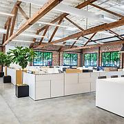 DPR- DGA's Sacramento Office