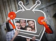 The Digital Hub Best in Show