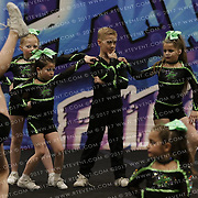 1036_Affinity Cheer and Dance - EXCITE