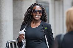 2018_08_13_Labour_MP_Fiona_RPI