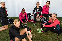 Atlanta Track Club elite
