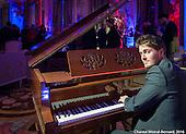 2016-11-08 Alexi M piano CMR