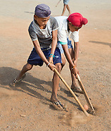 2015 Streethockey India