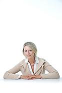 Judy Morris Screen Writer