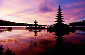 Bali - Island of the Gods