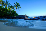 20170503 Maui