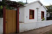 Tiradentes_MG, Brasil.. .Cidade historica de Tiradentes, Minas Gerais...Tiradentes is a colonial town of Minas Gerais. ..Foto: JOAO MARCOS ROSA / NITRO