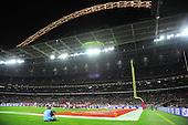 2011 NFL - NFL London Game
