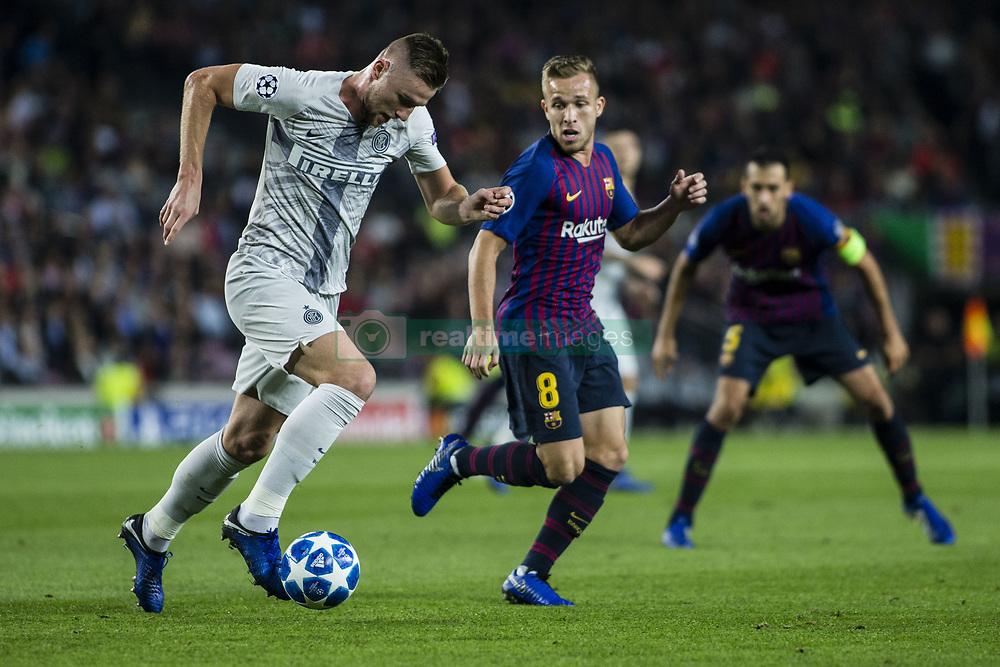 صور مباراة : برشلونة - إنتر ميلان 2-0 ( 24-10-2018 )  20181024-zaa-n230-383