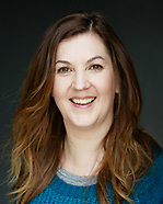 Christine-Brennan-actor-headshots
