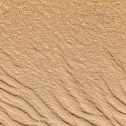 Sahara Sands VI (Western Desert, Egypt)