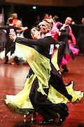 Mannheim. 20.06.15 Rosengarten. Das 9. m)))motion-Tanzfestival. Mit dem Rosenball im Mozartsaal des Rosengartens.<br /> - Professionals tanzen Standard und Lateintänze<br /> <br /> Bild: Markus Proßwitz 20JUN15 / masterpress (Bild ist honorarpflichtig)