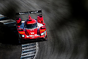 September 21-24, 2017: IMSA Weathertech at Laguna Seca. 31 Whelen Engineering Racing, DPi, Dane Cameron, Eric Curran