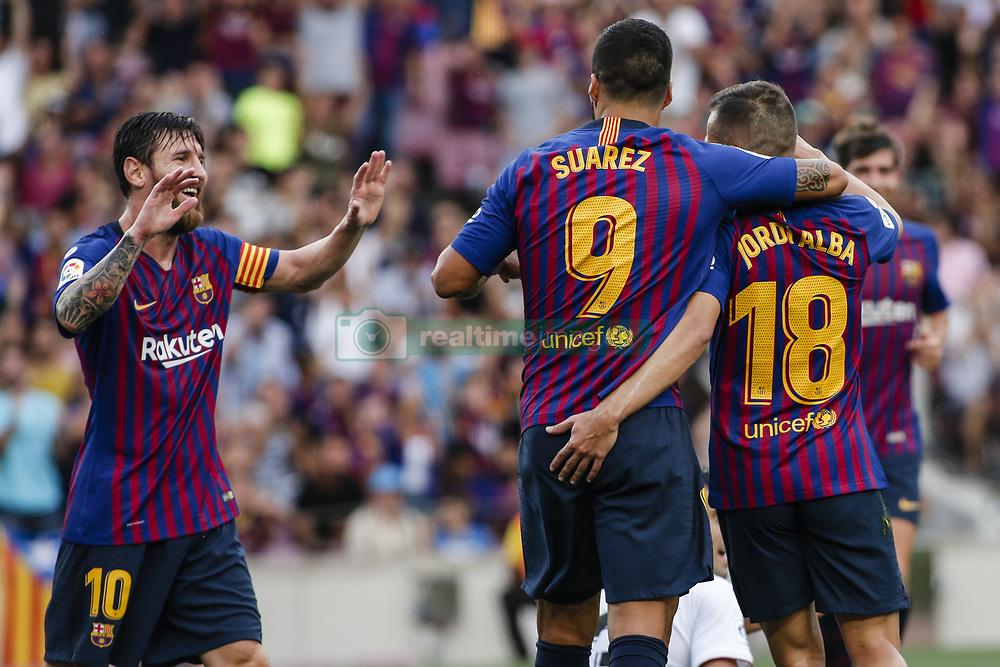 صور مباراة : برشلونة - هويسكا 8-2 ( 02-09-2018 )  20180902-zaa-n230-491