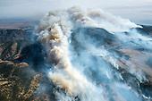 Junkins fire 2016 10 17