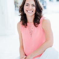 Suzanne Murray Orlando 2015