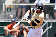 FIU Baseball vs East Carolina (May 30 2015)