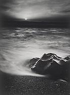 Pebble Beach No. 2