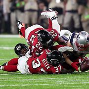 2016 Best of NFL