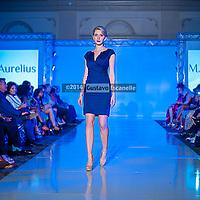 FWNOLA 03.21.2014 - M. Aurelius