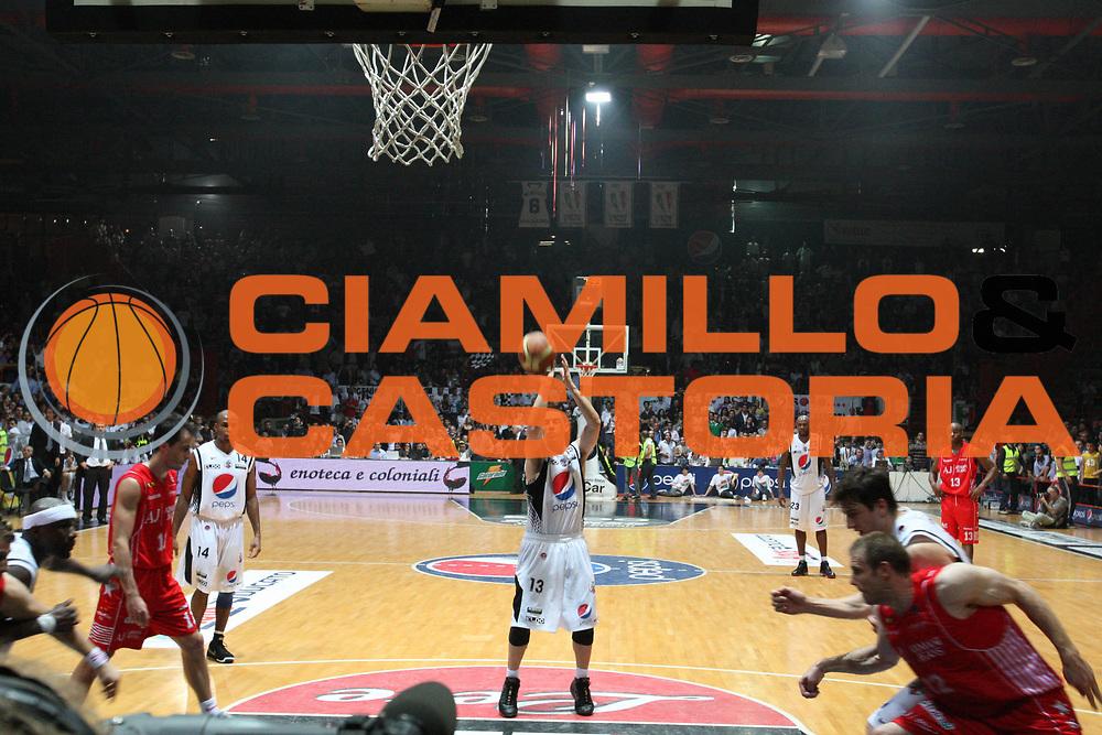 DESCRIZIONE : Caserta Lega A 2009-10 Playoff Semifinale Gara 2 Pepsi Caserta Armani Jeans Milano<br /> GIOCATORE : Palazzetto Arena Palamaggio<br /> SQUADRA : Pepsi Caserta<br /> EVENTO : Campionato Lega A 2009-2010 <br /> GARA : Pepsi Caserta Armani Jeans Milano<br /> DATA : 04/06/2010<br /> CATEGORIA : Panoramica<br /> SPORT : Pallacanestro <br /> AUTORE : Agenzia Ciamillo-Castoria/GiulioCiamillo<br /> Galleria : Lega Basket A 2009-2010 <br /> Fotonotizia : Caserta Lega A 2009-10 Playoff Semifinale Gara 2 Pepsi Caserta Armani Jeans Milano<br /> Predefinita :