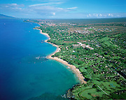 Stouffers Wailea, Wailea, Maui, Hawaii, USA<br />