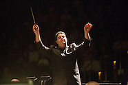 Phoenix Symphony Sampler
