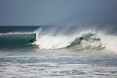 SURFING ARCHIVE