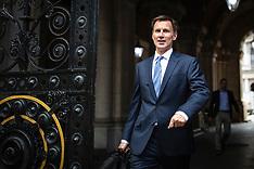 2019_07_20_Westminster_Politics_RPI