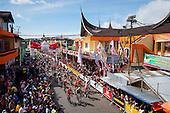 0612 stage6 | Padang Panjang – Solok Kota