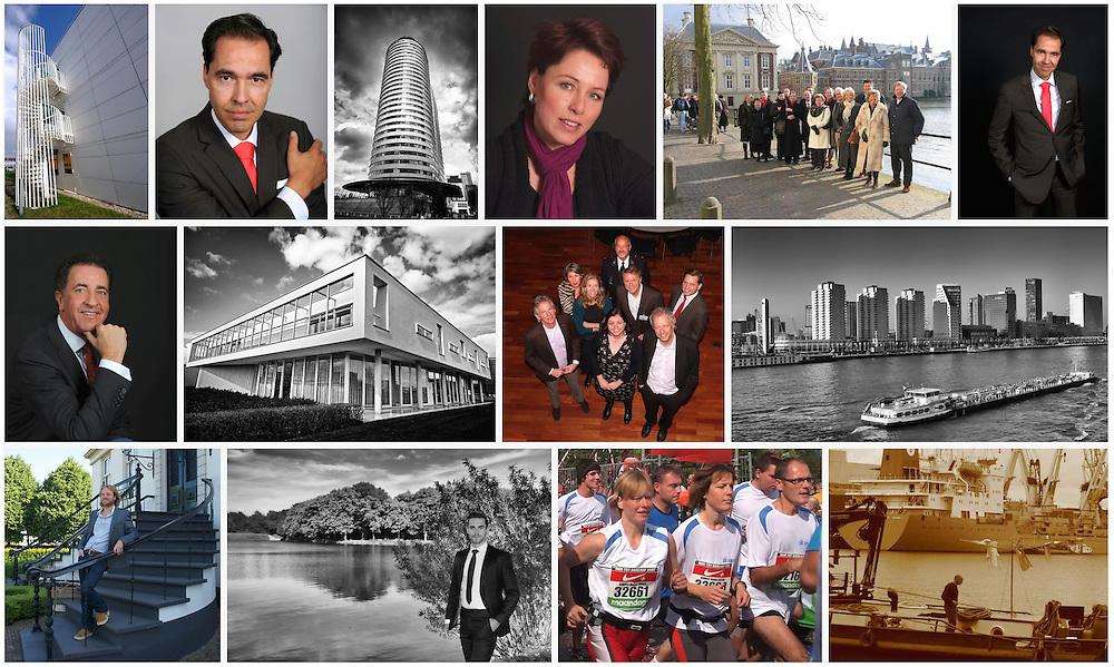 Corporate fotografie, bedrijfsfotografie, bedrijfsportretten